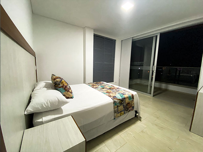 Apartamento-para-4-personas