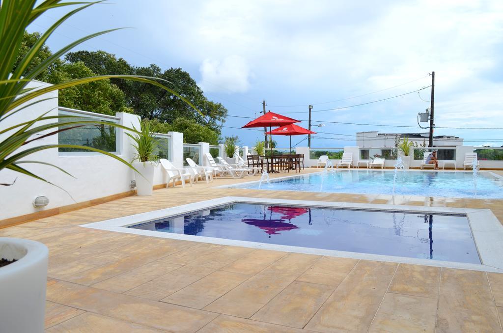 Hotel aldea 11 (1)