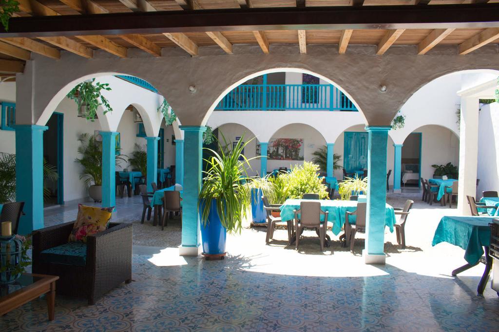 Hotel aldea 7 (1)