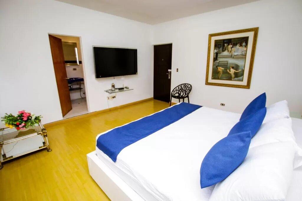 Hotel arena2webp