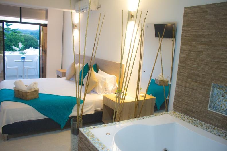 habitacion-suite-en-doradal-hacienda-napoles