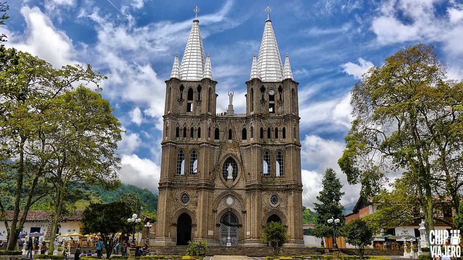 Como-Llegar-A-Jardín-Antioquia-Colombia-Chip-Viajero-12