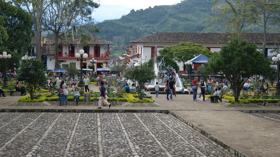 Doradal3