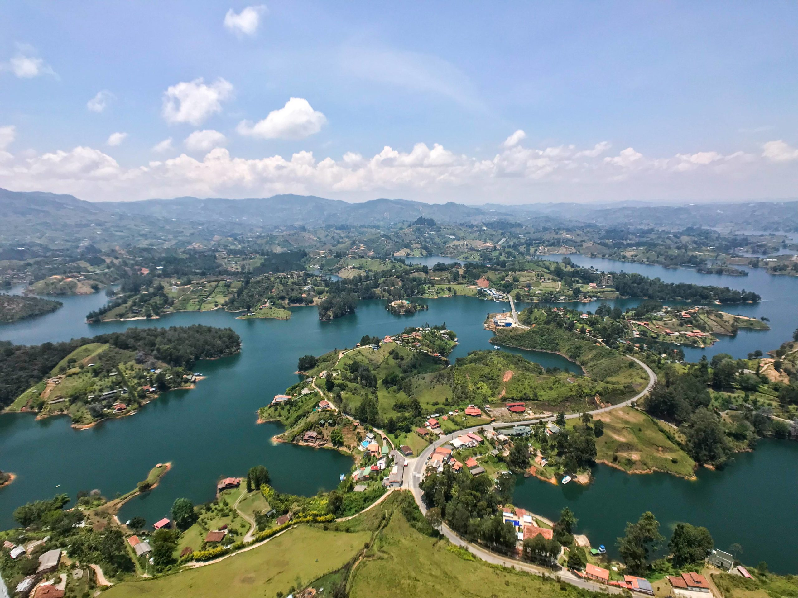 View_of_Guatapé_from_El_Peñón_compressed