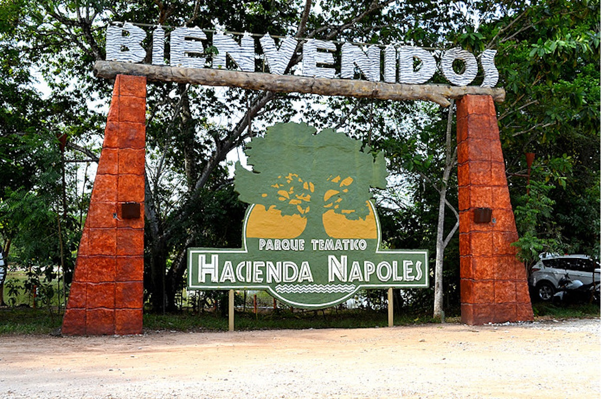 hacienda-napoles-en-doradal