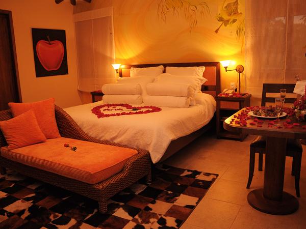 habitaci_n-superior-king-especial-hotel-campestre-el-campanario-en-villavicencio