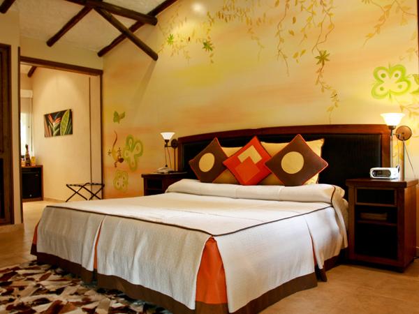 habitaci_n-superior-king-sencilla-hotel-campestre-el-campanario-en-villavicencio