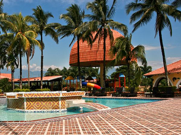 hotel-el-campanario-villavicencio-zona-descanso