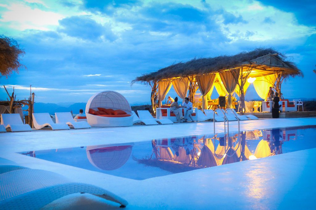 bethel-bio-luxury-hotel (2)_compressed