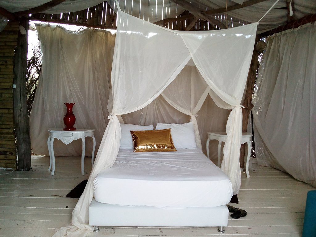 bethel-bio-luxury-hotel (5)_compressed