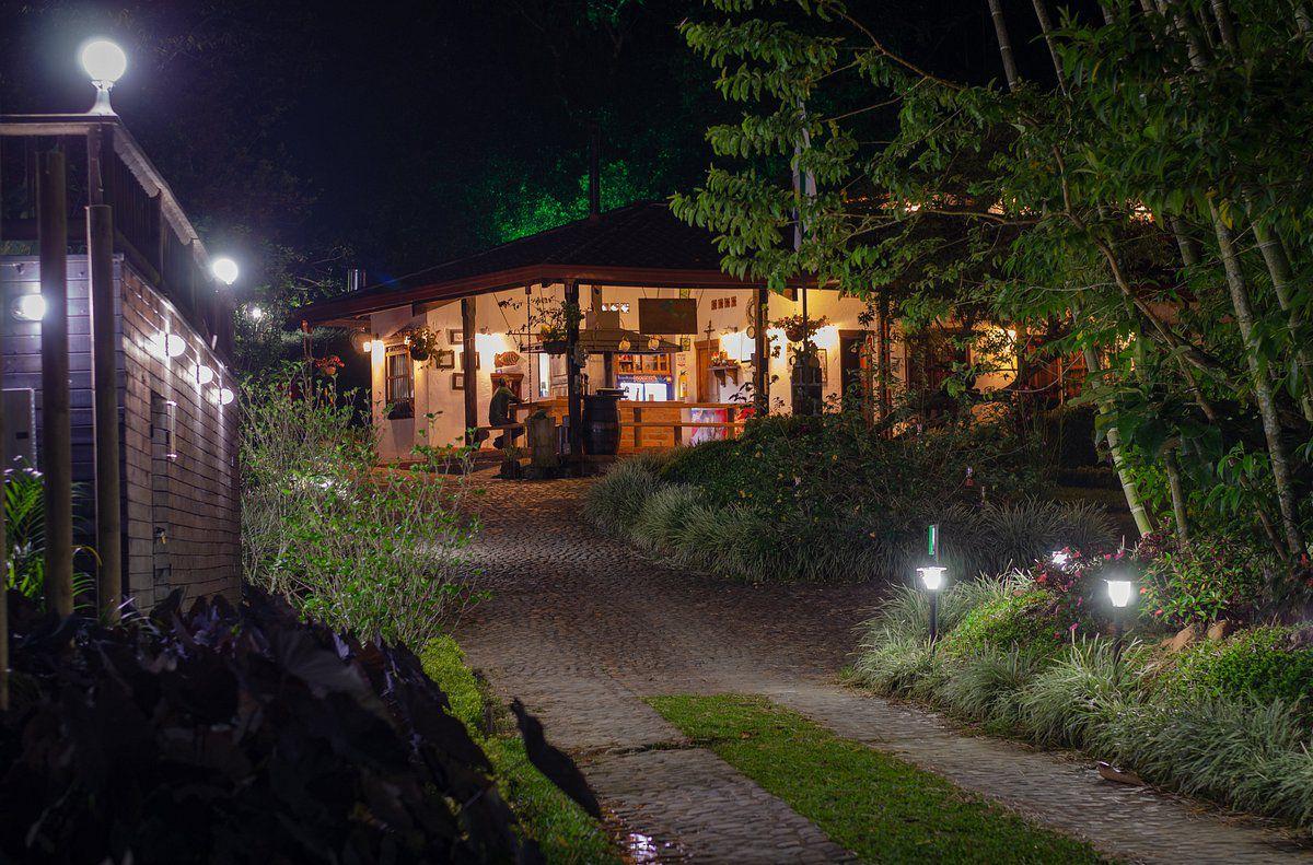 restaurante-el-mielerito_compressed