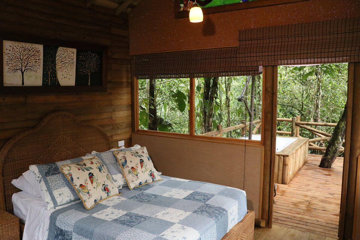 suite-isla-cabana-flotante_compressed