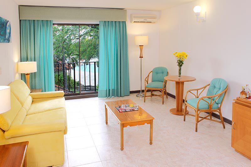habitacion-estelar-hotel-santamar_compressed