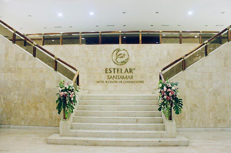 lobby-estelar-santamar_compressed