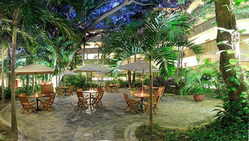 restaurante-estelar-santamar-hotel_compressed